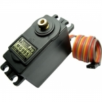 MG995 Hi-Torque Tower Pro Metal Gear Servo Motor