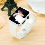 นาฬิกา BTS Jungkook