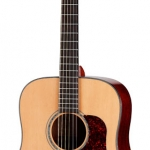 Walden Guitar CD4040E-CERT