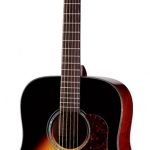 Walden Guitar CD4040ETB-CERT