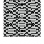 [OFFICIAL] EXO-K The 2nd Mini Album (Overdose)