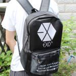 กระเป๋า EXO-M