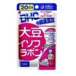 DHC Daisu Isofura Bon เหมาะสำหรับผู้ที่ต้องการปรับบลานซ์ให้กับร่างกาย คืนความกระชุ่มกระช่วยให้กับร่างกาย