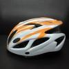 หมวกจักรยาน X-Fox (Inmold)