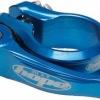 ห่วงรัดหลักอาน HOPE SEAT CLAMP- 36.4mm
