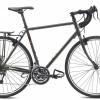 จักรยานทัวริ่ง FUJI Touring เกียร์ชิมาโน่ 27 สปีด 2015
