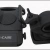 ที่จับโทรศัพท์ I-Case Phone Holder ,I-105