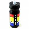 กระติกน้ำ ZEFAL Z2O Pro 650ml ,LOOK