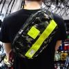 กระเป๋าคาดเอว Vincia B208 Waistpack