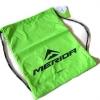 กระเป๋าเป้ Merida Event Backpack