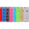 เคสยางนิ่ม Kiss Iphone 5/5s