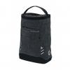 กระเป๋า BlackBurn CENTRAL SHOPPER'S BAG 7057374