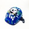 หมวกโฟมเด็กป้องกันกระแทก Panda Size S