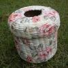 กล่องกระดาษทิชชู