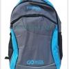 กระเป๋าเป้ TRINX BACKPACK BAG ,TB02