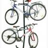 ขาตั้งโชว์จักยาน แบบ 2 คันติดผนัง unicsky 2 bikes rack