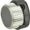 CAT EYE แม่เหล็กติดซี่ลวด Wheel Magnet, รุ่นธรรมดา, #1699691N