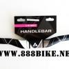 แฮนด์ยก LA BICI รุ่น HBM2.5 ยาว 640MM. Full Carbon (Oversized)