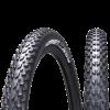 """ยางนอกจักรยานเสือภูเขา CHAOYANG """"HORNET"""" 27.5x2.0 (SHARK) H-5161 ,ขอบพับ,W113005"""