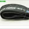 ยางนอกจักรยานขอบพับ INNOVA PRo Boutique Tires รุ่น RACE Delta Force 26x 1.75(IA-2084)