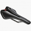 เบาะจักรยาน BONTRAGER PARADIGM XXX CARBON ROAD SADDLE,425687