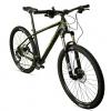 จักรยานเสือภูเขา DUSLANTI EMPEROR 7.4 เฟรมอลู ล้อ 27.5(650B) 30 สปีด