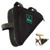 กระเป๋าสามเหลี่ยมใต้เฟรม Vincita B021S