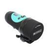 กล้องถ่ายวีดีโอ ติดรถ Mini DV Outdoor Sport Bicycle Action Camera Camcorder DVR
