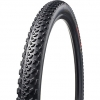 ยางนอก Specialized S-WORK FAST TRAK 650Bx2.0 Tubeless(พับ),27.5x2.0