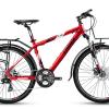 จักรยานทัวร์ริ่ง Trinx TOURING1.0 21สปีด ชิมาโน่ เฟรมอัลลอยด์ 2017