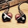 Auglamour AG-R8 หูฟังระดับเทพ เสียงดี รายละเอียดเยี่ยม ถอดสายได้