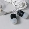 ขายหูฟัง Panasonic HJE100 หูฟังแฟชั่น สวมใส่สบาย และตัดเสียงรบกวนได้ดี ไดรฟ์เวอร์ Neodymium