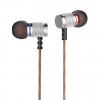 ขาย KZ-EDR2 หูฟัง เสียงดี เบสเด่น ขับง่าย บอดี้ aluminum