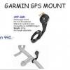MR Contron Adaptor ไมล์ Garmin