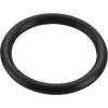 O-Ring ปลายสายดิส SM-BH90-SB, Y8SY28000(อัน)