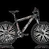 จักรยานเสือภูเขา KELLYS รุ่น Viper 50 ,27สปีด ดิสสาย