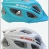 หมวกจักรยาน SUPER-D ,S-803