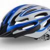 หมวกจักรยาน CORSA (INMOLD) ,S-226