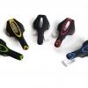 เบาะจักรยาน LSITE SADDLE Motion Lsite Affordable