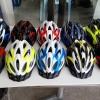 หมวกจักรยาน WT-012 งาน In-mould (งานอบ)