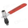 ตัวถอดจานดูดพร้อมด้ามจับ SAHOO Crank remover of bicycle tool kit 23826