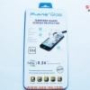 ฟิล์มกระจกนิรภัย Asus Zenfone 2-5.5