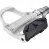 บันได VP-R73 Aluminum Bearing SLS bushing +Cleatset เบาและลื่นสุดๆ