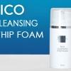 Pico Whip Foam พิโกะวิฟโฟม 50ml