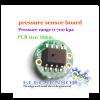 Pressure sensor 0-700kpa