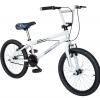 จักรยาน BMX รุ่น FX PRO