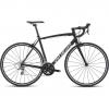 จักรยานเสือหมอบ Specialized ALLEZ E5 REVOLUTION 2017 (ตะเกียบคาร์บอน)