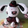 ตุ๊กตากระต่าย Loly 18 นิ้ว