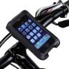 เคสมือถือติดแฮนด์จักรยาน Roswheel 14493