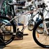 จักรยานเสือภูเขา XDS HERO 350 เฟรมอลู ซ่อนสาย 27สปีด Altus 27.5